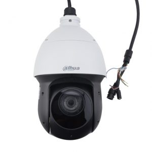 Dahua-SD49225T-HN-2MP-25x-Starlight-IR-PTZ-Network-Camera