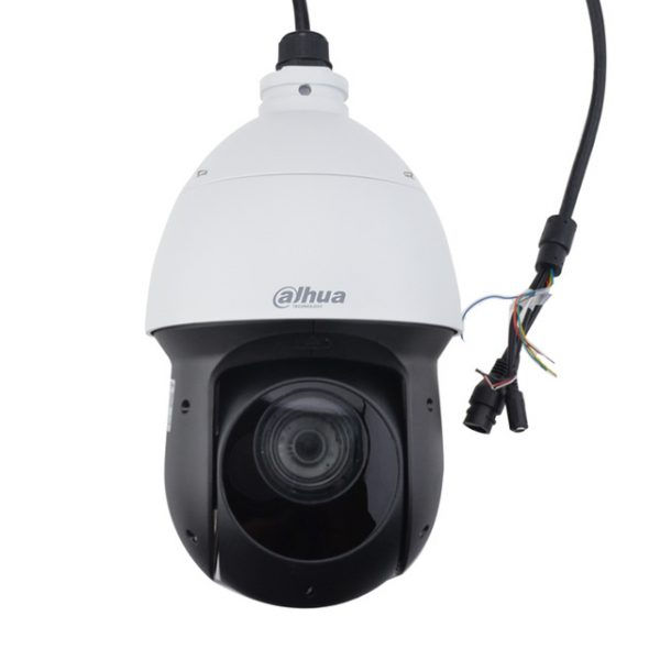 Dahua-SD49225T-HN-2MP-25x-Starlight-IR-PTZ-Network-Camera.jpg_