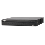 dhi-nvr2104hs-p-s2_image_20161031_2