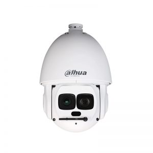 Cofik com: Dahua Security CCTV 2MP HDCVI MotionEye Camera IP67 HAC