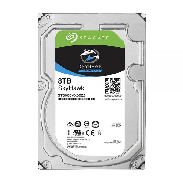 seagate-st8000vx0022-8tb-video-surveillance-hdd-internal-hard-disk-drive-7200-rpm-sata-6gb-s-3