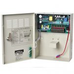 tks-cp12095ab-cctv_ups_power_supply_dc_12v_5a_9channel_uninterruptable_boxed_power