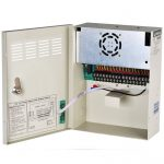 tks-cp121820ab-ups_power_supply_box_for_security_cameras_dc_12v_20a_18_channels_uninterruptable_power