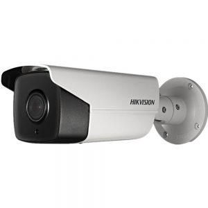 Hikvision DS-2CD4A65F-IZHS Smart Pro Series Outdoor Bullet Camera